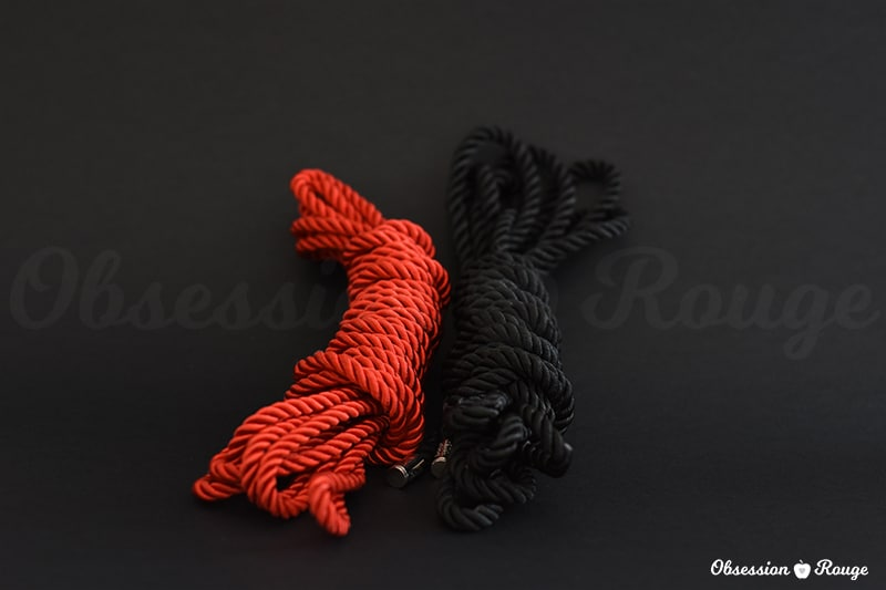 Fifty_Shades_of_Grey_Bondage_Ropes