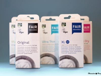 fair squared vegan condoms