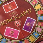 Review: Monogamy – Sexy Adult Board Game