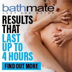 Bathmate shop
