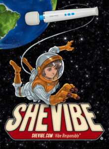 Shevibe Shop